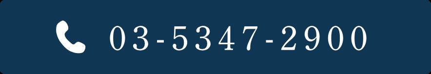 電話番号03-5347-2900